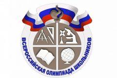 Победитель регионального этапа Всероссийской олимпиады школьников